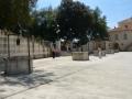 Apartments Jurjevic Petrcane Zadar