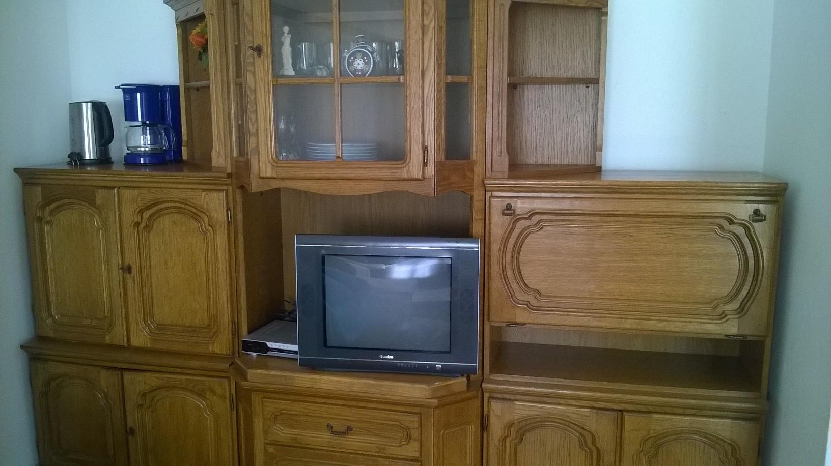 apartment tv punta skala petrcane zadar holiday rent